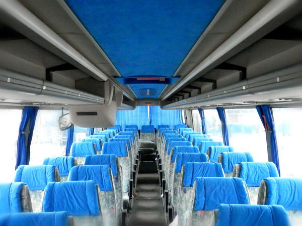 Ростов керчь автобус цена билета